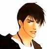 LucaEiri's avatar