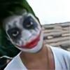 lucaethan's avatar