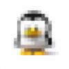lucafav's avatar