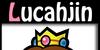 Lucahjin-FC's avatar