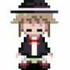lucaice's avatar