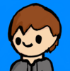 lucajack4's avatar