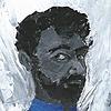 lucalob's avatar