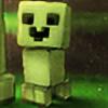 LucaLombardo's avatar