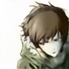 LucaMacken's avatar