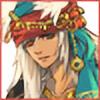 LucaMadison's avatar