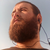 lucamanni88's avatar