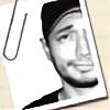 LucaMaresca's avatar