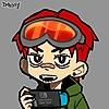 Lucamgier9's avatar