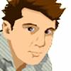 LuCaMi-5390's avatar