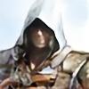 Lucan07's avatar