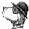 Lucanis's avatar