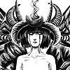 LucaNnoCorE's avatar