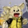 LucaNo94's avatar