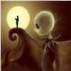 LucAnthonyRossiter's avatar