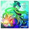 Lucar14563's avatar