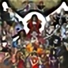 lucar95's avatar