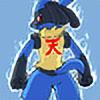 lucario13414's avatar