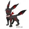 Lucario26's avatar