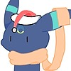 Lucario31407's avatar