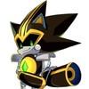 Lucario337's avatar