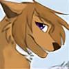 lucario626626's avatar