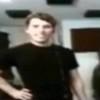lucario7000lo's avatar