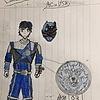 Lucario765Gamery's avatar