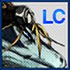 lucario98's avatar