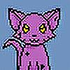 LucarioBlood's avatar