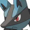 LucarioDoT's avatar