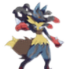 lucariofan98's avatar