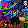 LucarioFanZ's avatar