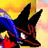 LucarioInTheHoodYT's avatar
