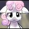 lucarioishot's avatar