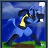 LucarioLover12654's avatar