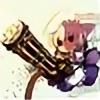 Lucariolus's avatar