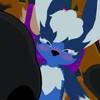 LucarioMaster143's avatar