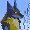 LucarioMinecraft's avatar