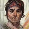 Lucarioro's avatar