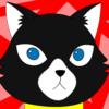 LucarioShirona's avatar