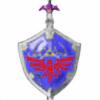 LucariosMaster403's avatar