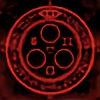 LucarioSunderland's avatar
