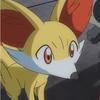 LucarioSweetheart's avatar