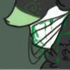 LucarioTheAuraGuard's avatar