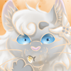 LucarioWolfy's avatar