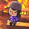 LucarioYoshi88's avatar
