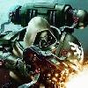 Lucarium123's avatar