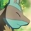 LUCARlO's avatar