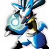 LucarMoonshadow12345's avatar